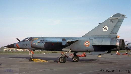 F-1 12-KP 1982