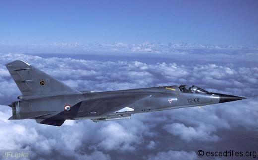 F1 12-KR 1988