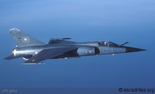F1 12-YI 1987