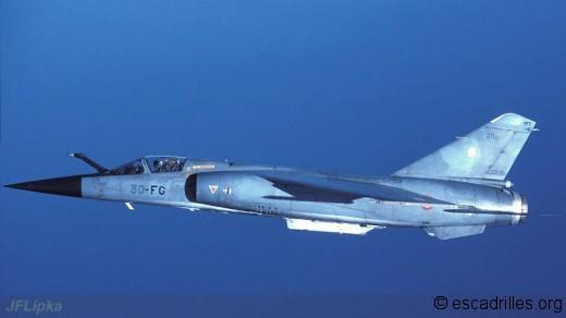 F1 30-FG 1989