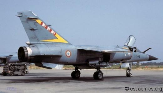 F-1 30-FR 1982 JY