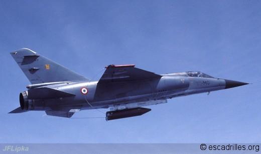 F1 30-MQ