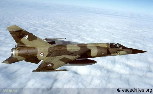 F1 30-SQ JFL