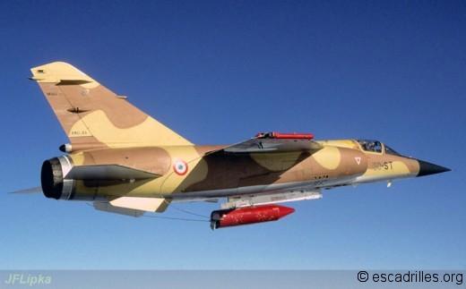 F-1 30-ST JFL