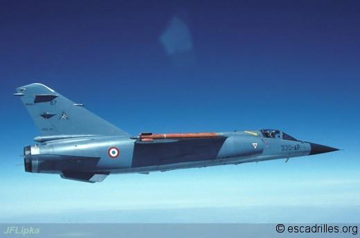 F1 330-AP 1991