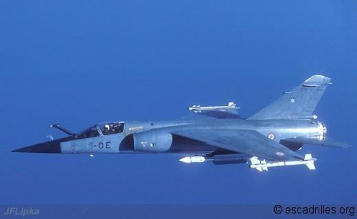 F1 5-OE 1987