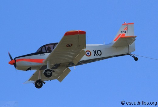 D140_511-XO_jp
