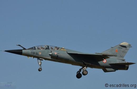 F1B_2014_SL-510