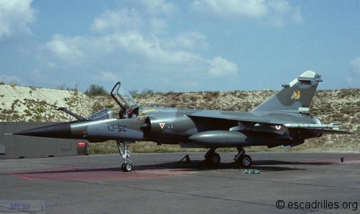 F1CT_279-13-SC_1993_mj
