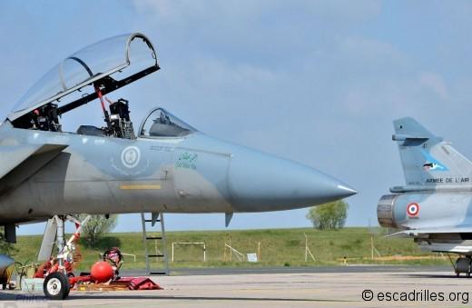 F15_2000_pc