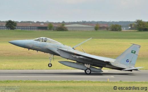 F15_7762_pc