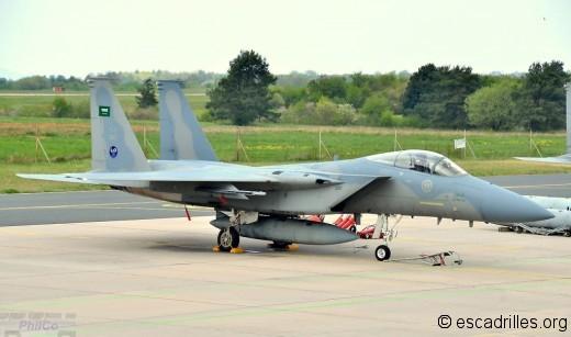 F15_RSAF-203_pc