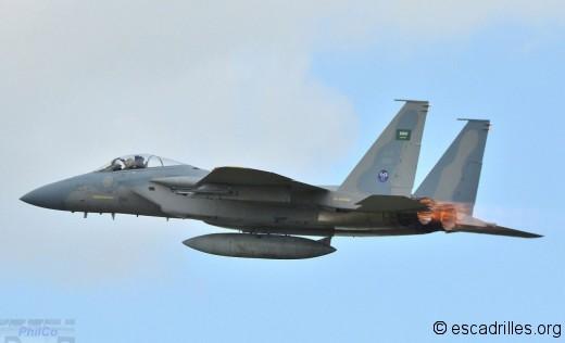 F15_RSAF-203_pc_