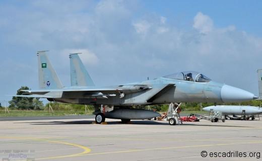F15_RSAF-208_pc