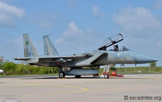 F15_RSAF-232_pc