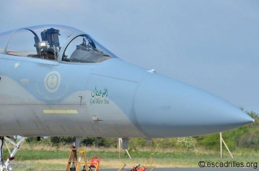 F15_RSAF-nez_pc