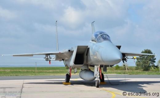 F15_RSAF_pc