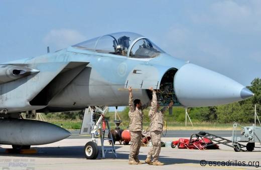 F15_mecanos_pc
