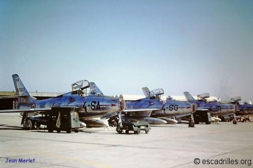 F-84F 1960 4-SA_jm