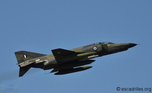 RF-4E picture