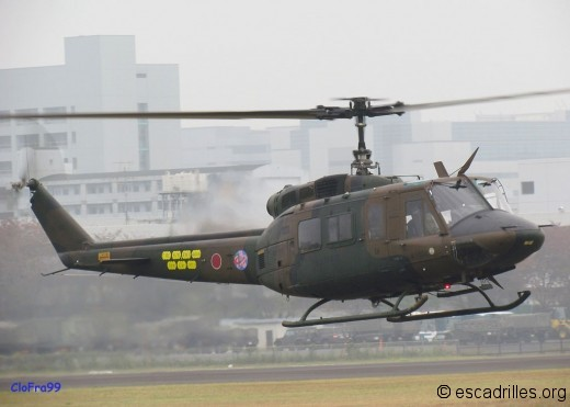 UH1_Tachikawa057_cf