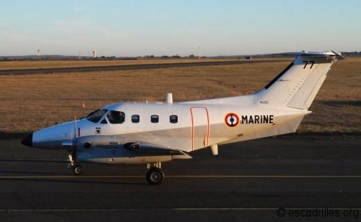 Xingu 2013 28F-77_dr