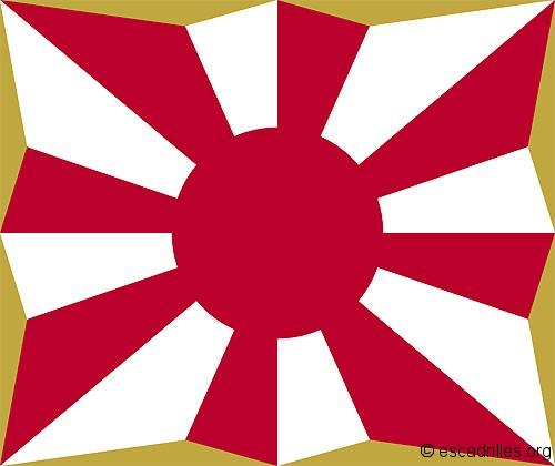 drapeau-de-la-JGSDF