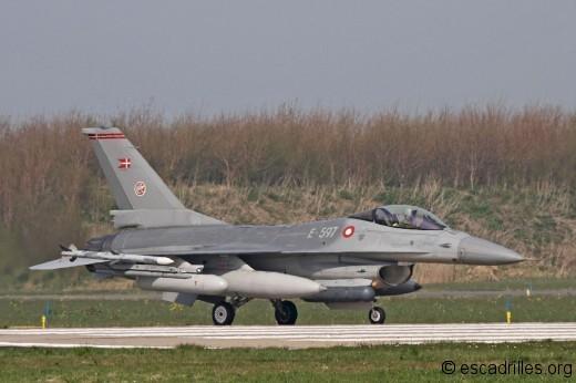 F16 2014_E-597_fb