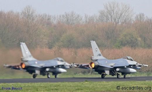 F16 Frisian_fb