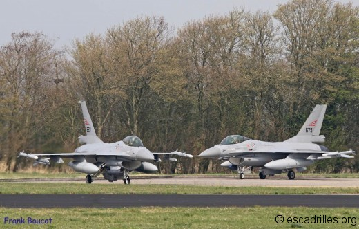 F16 Norway_fb