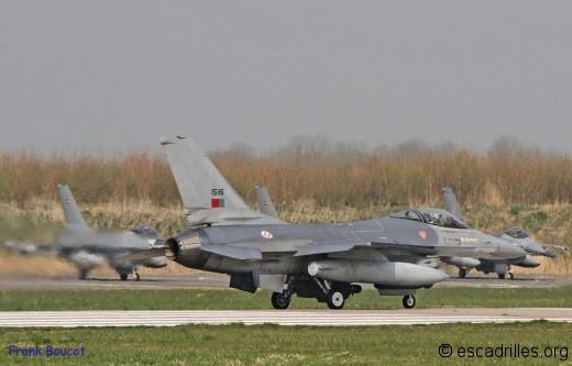F16 Portugal_fb