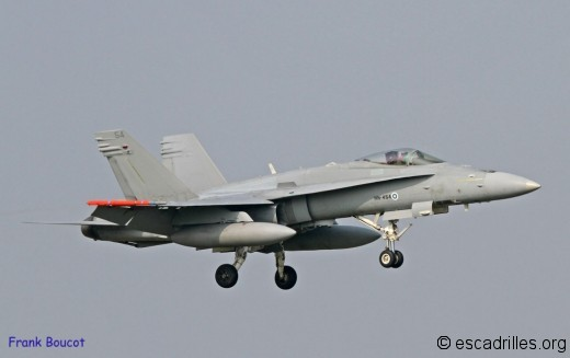 F18 2014_454_fb