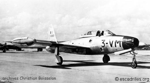 F-84G EC 3/3