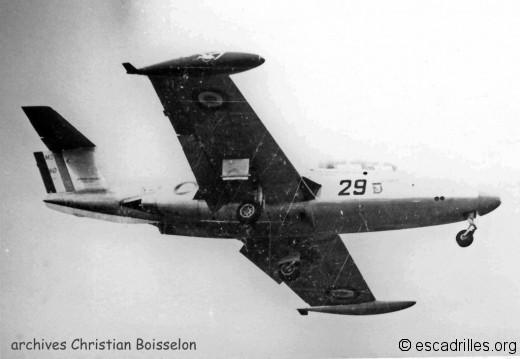 MS.760 ER 2/33