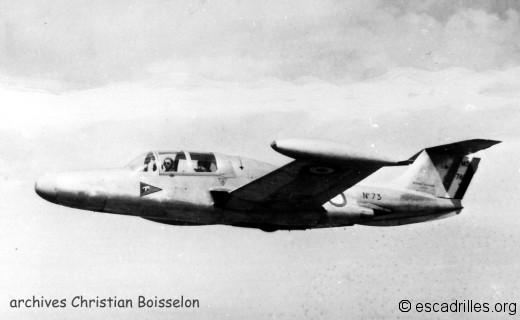 MS-760 EC 2/3