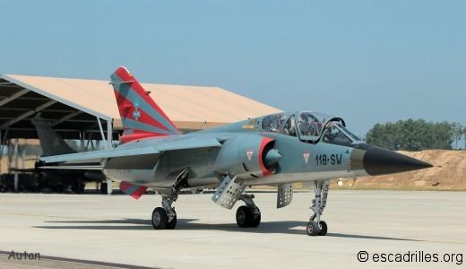 F-1B 2014 502 118-SW