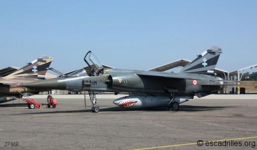 F-1CR 2014 118-NM