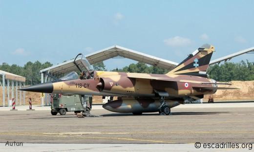 F-1CR 2014 653 118-CV