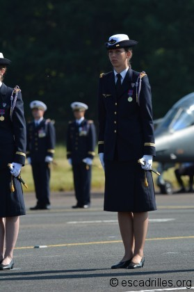 Femme-pilote_0927