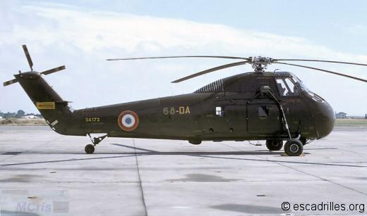 H-34 1971 68-DA mc