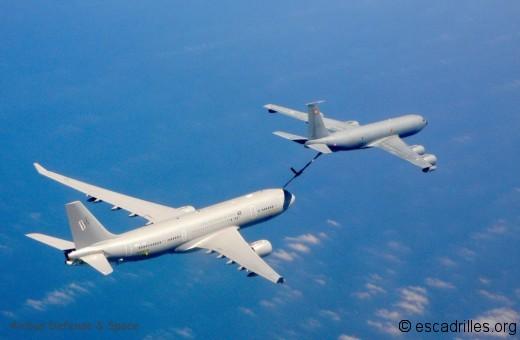 MRTT_RAAF-C135_ads