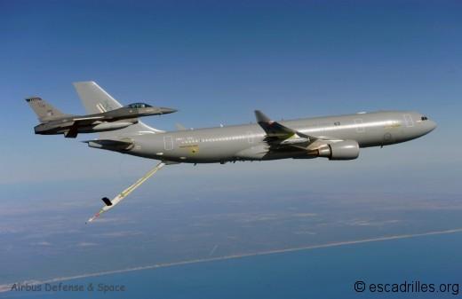 MRTT_RAAF-F16_ads