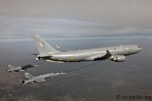 MRTT_RAAF-F18_ads