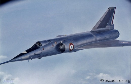 Mirage 4A 1966_ag