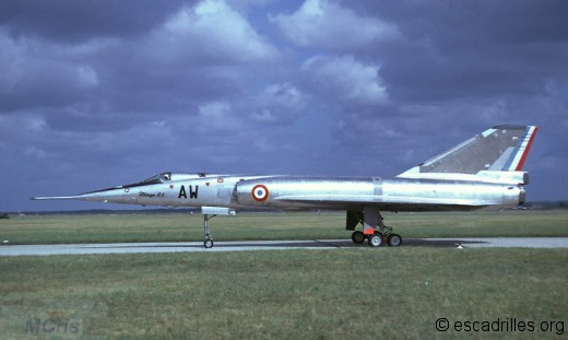 Mirage IV 1973 AW_mc