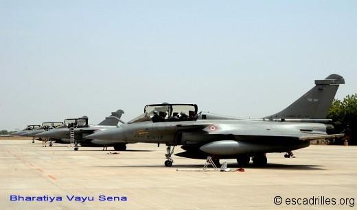 Rafale_Garuda5_IAF