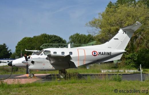 Xingu 2014 28F-71