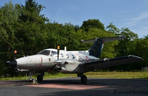 Xingu 2014 28F-74