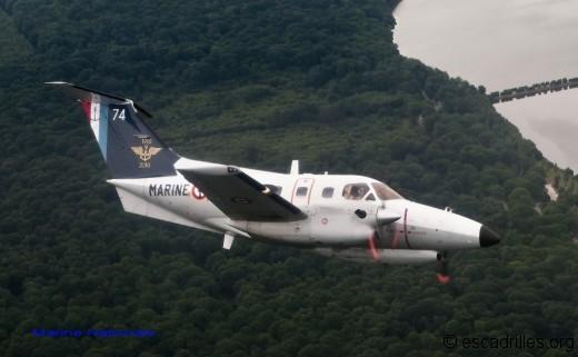 Xingu 28F-74 mn