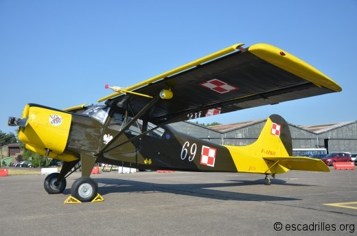 Yak12M_Amboise